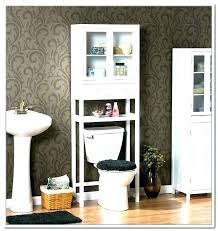 ikea bathroom storage cabinet over the toilet storage ikea behind toilet storage cabinet make a