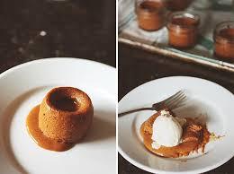 molten chocolate lava cake recipe masterchef the best cake 2017