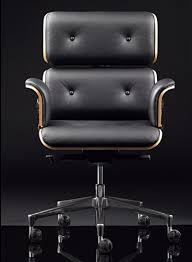 Classic Chair Awesome 25 Classic Office Chairs Inspiration Of Classic Office