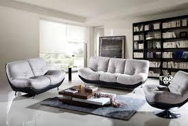 Modern Living Room Sofa Download Modern Living Room Sofas - Stylish sofa sets for living room