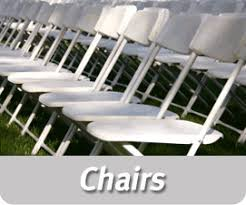 Rent Table And Chairs by Tents U0026 Tables