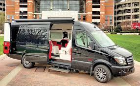 lexus of birmingham used cars nick saban u0027s mercedes benz sprinter is ultimate alabama fan van