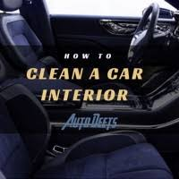 how to shoo car interior at home clean car interior at home image of ruostejarvi org