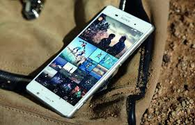 sony starts rolling out android 5 0 for xperia z3 u0026 z3 compact