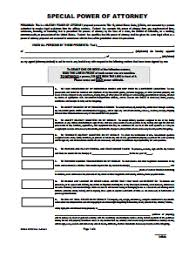 revocation of power of attorney form free download edit fill
