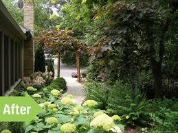 Landscape Inspiration 192 Best Snout House Rescue Images On Pinterest Driveways