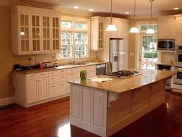 degrease kitchen cabinets degreaser cleaner for kitchen cabinets kitchen way to kitchen