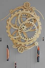 Wood Project Ideas Adults by Best 25 Wooden Gears Ideas On Pinterest Wooden Gear Clock