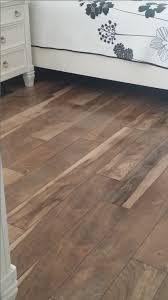 Laminate For Basement by Check Out This Beautiful Laminate Floor From Mannington