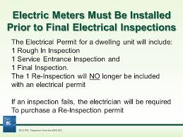 electrical rough in inspection checklist dolgular com