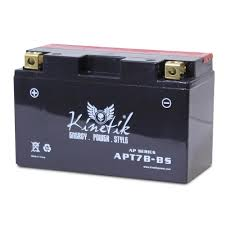 car u0026 marine batteries batteries chargers u0026 jumper cables the