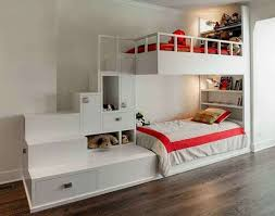 Durango Youth Bedroom Furniture Using Ashley Furniture Bunk Beds Modern Bunk Beds Design