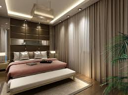 master bedroom ceiling designs 83 modern master bedroom design