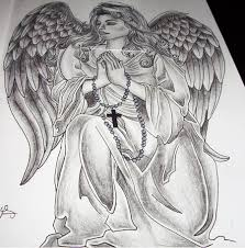 big wings praying golfian com