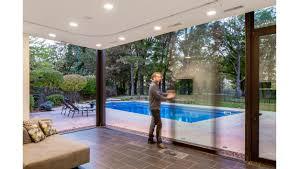 Beautiful House Design Inside And Outside Pool House Addition U2014 Citydeskstudio