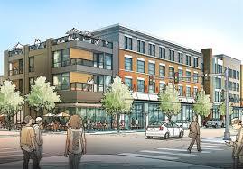 Housing Plan Diana Nelson Jones U0027 Walkabout Lawrenceville Housing Plan Raises