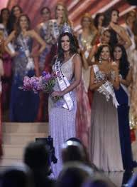 colombia national pageant pageant colombia and
