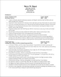 Bankers Resume Sample Personal Banker Resume Executive Resume Example Banker
