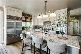 dark taupe painted kitchen cabinets rose painted kitchen cabinets