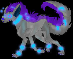 ugliest color in the world haterot the ugliest color ever by 666leviathan on deviantart