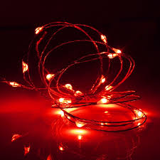 usb office fairy lights 2m 20 led usb copper wire led string fairy light for christmas xmas
