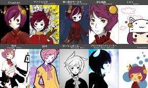 Vocaloid Memes - vocaloid pv meme kaixin by jayolin on deviantart