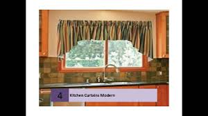 Jcpenney Drapery Department Popular Items For Kitchen Curtains Youtube