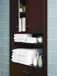 Bathroom Cabinet With Built In Laundry Hamper Bathroom Doors Philippines Pinterdor Pinterest Bathroom