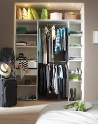 dressing chambre pas cher les 25 meilleures idées de la catégorie armoire dressing pas cher