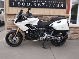 america u0027s new and used aprilia motorcycle prices for sale page 1