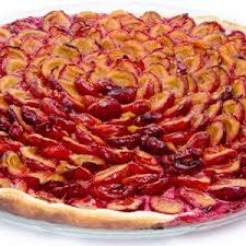 cuisine baden baden badischer plum cake germanfoods org
