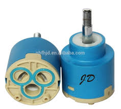 35mm bath basin shower lever mixer tap inner ceramic cartridge 35mm bath basin shower lever mixer tap inner ceramic cartridge