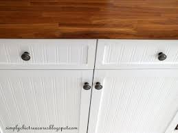 updating kitchen cabinets with trim kitchen decoration simply chic treasures 1980s melamine cupboard update updating kitchen cabinet doors