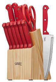 jamie oliver kitchen knives jamie oliver blue bread knife keller