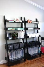 one room challenge my home office office organisation