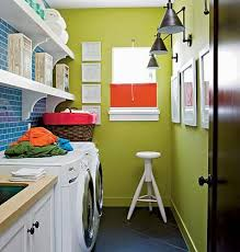 35 best laundry rooms that rock images on pinterest laundry