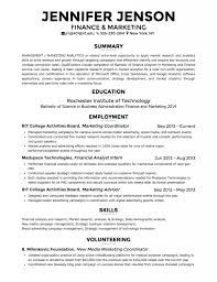 resume template google docs download app sensational resume builder app for windows best australia army