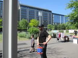 chambre de commerce de nanterre du 1er au 30 juin 2015 opération bien être sur les terrasses