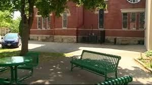 city says church u0027s makeshift homeless shelter is illegal wkbt