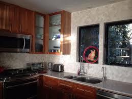 Kitchen Mosaic Tiles Ideas 120 Best Backsplash Ideas Pebble And Stone Tile Images On