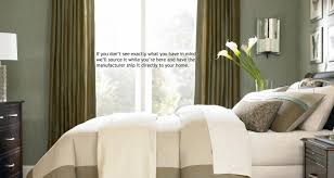 top augusta ga furniture stores home decor color trends unique in