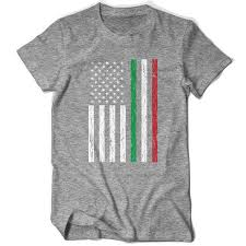 American Flag To Color Italy Color American Flag U2013 Shop With Cre