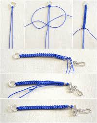 braided bracelet diy images Diy friendship bracelet tutorial how to braid triple paracord jpg