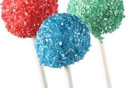 where to buy lollipop sticks order lollipop sticks online deleukstetaartenshop nl