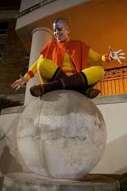 Aang Halloween Costume 18 Halloween Costume Ideas Images Halloween