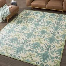 Ikat Area Rug Ikat 5 X 7 Rugs Area Rugs For Less Overstock