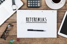 bloc note sur bureau referencias texte espagnol pour des références sur le bloc notes au