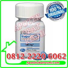 jual viagra asli usa 100mg pill biru rajanya obat kuat anti ed