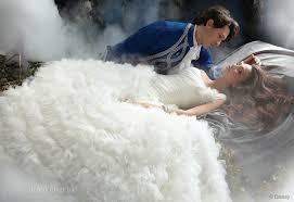 disney princess wedding dresses disney fairytale wedding dresses by alfred angelo bridal musings