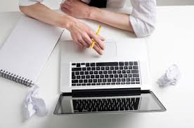 Articles Building Your List With Article U2013 Www Listbuilding Hub Com
